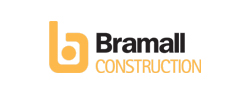 Bramall Construction
