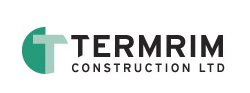 Termrim Construction Ltd